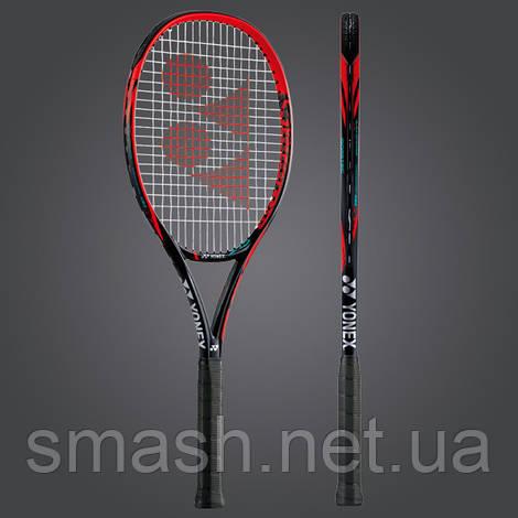 Теннисная Ракетка Yonex VCORE SV 100 (280g)