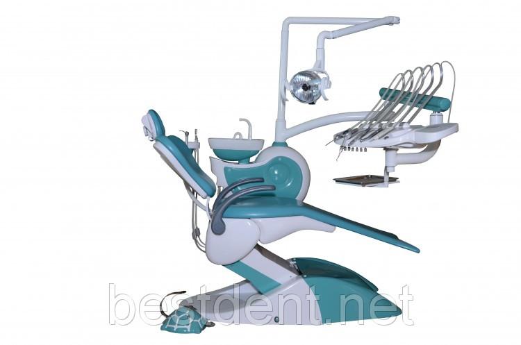 Стоматологическая установка GRANUM TS8830(М)
