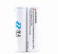 Аккумуляторы Zhiyun 18650 - 2000mAh - 2 шт