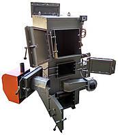 DM-STELLA котел пеллетный 120 кВт