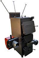 DM-STELLA котел пеллетный 80 кВт