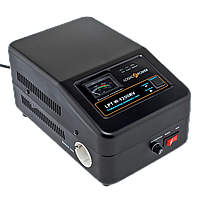 Стабилизатор напряжения LPT-W-1200RV (840ВТ) ЧЕРНЫЙ