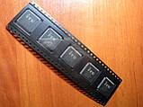 ITE IT8528E EXA - Мультиконтроллер, фото 2