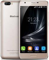 Смартфон Blackview A9 Pro Gold 2/16gb MediaTek MTK6737 3000 мАч