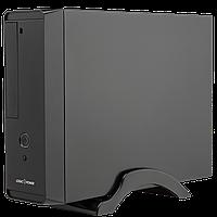 Компьютерный корпус LP S621  400W Slim Без кардридера
