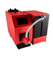 Marten Industrial Pellet R 98 кВт (ретортная горелка)