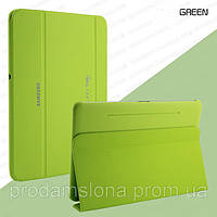Чехол для планшета Samsung Galaxy Tab 2 10.1 GT-P5100/P5110 (чехол-slim case)