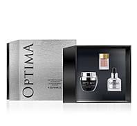 Набор из 3-х средств серии Optima (55мл + 50мл + 15мл)