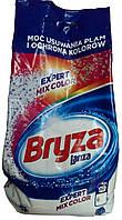 Стиральный порошок Bryza Lanza exspert mix kolor 6 кг.