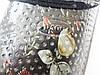 Сабо утепленные женские ДАГО, фото 3
