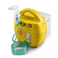 Ингалятор компрессорный Little Doctor LD-211C, (Сингапур)