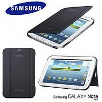 Чехол Book Cover Samsung Galaxy Note 8.0 N5100/N5110