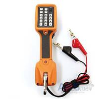 Pro'sKit MT-8001 Тестер для телефонной сети