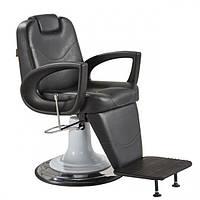 Парикмахерское кресло PK8820