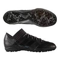 Футбольные сороконожки Adidas Nemeziz Tango 17.3 TF BB3658