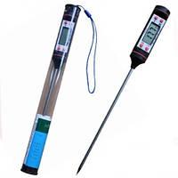Электронный термометр для мяса ТР-101