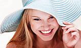 Institut Esthederm Солнцезащитный крем от морщин, для кожи лица INTO REPAIR,50 мл, фото 3