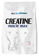 AllNutrition Creatine Muscle Max (1000 гр.)