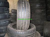 Легковые шины б.у Ш-7 (195/55 R15)