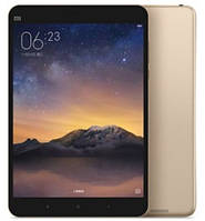 Планшет Xiaomi Mi Pad 2 64gb gold