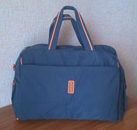 Мужские спортивные сумки, фото 1