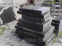 Изготовление ритуальных памятников