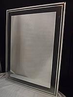 Зеркало для ванной 600*800 мм