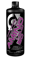 Amino Liquid 50 1000 мл - вишня-гуава
