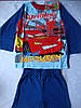 Пижама ТАЧКИ Disney (92,98\104,110\116,122\128см), фото 2