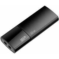 Flash Silicon power Ultima U05 32Gb USB флешка