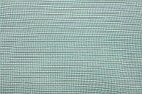 Сетка для лесов Juta 55г/м2 45 % 3,12х100м зелёная