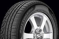Шины Pirelli Winter Sottozero 2 235/55R17 99H (Резина 235 55 17, Автошины r17 235 55)