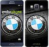 """Чехол на Samsung Galaxy A5 A500H BMW """"845c-73-532"""""""