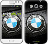 "Чехол на Samsung Galaxy Win i8552 BMW ""845c-51-532"""