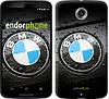 """Чехол на Motorola Nexus 6 BMW """"845c-67-532"""""""