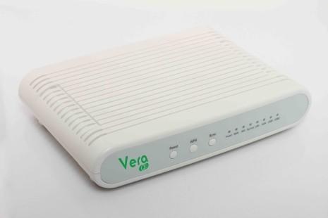 Vera-3 — старт продаж 31 января 2012 года