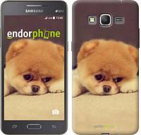 """Чехол на Samsung Galaxy Grand Prime G530H Boo 2 """"890c-74-532"""""""