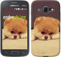 "Чехол на Samsung Galaxy Ace 3 Duos s7272 Boo 2 ""890c-33-532"""