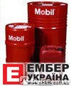 Mobil Rarus 827,829. Синтетическое масло для воздушных компрессоров