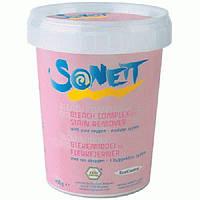 Sonett органический отбеливающий комплекс 450 гр. 1039 ТМ: Sonett