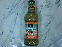 Тайский соус для морепродуктов 327г.