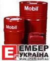 Mobil Rarus SHC 1024, 1025, 1026. Синтетическое компрессорное масло