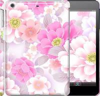 "Чехол на iPad mini Цвет яблони ""2225c-27-532"""