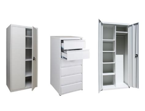 Офисные, архивные, бухгалтерские, файловые шкафы, картотеки