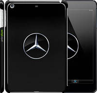 """Чехол на iPad mini Mercedes Benz 1 """"974c-27"""""""