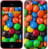 "Чехол на iPhone 5c M&M's ""1637c-23-532"""