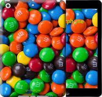 "Чехол на iPad 5 (Air) M&M's ""1637c-26-532"""