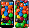 "Чехол на LG Nexus 5 M&M's ""1637c-57-532"""