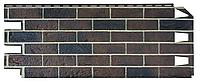 Фасадная панель VOX Solid Brick YORK 1х0,42 м