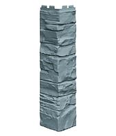 "Планка VOX ""Внешний угол"" Solid Stone TOSCANA 0,42 м"